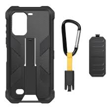 Multifunctional TPU+PC Protective Case for Ulefone ... - SUNSKY