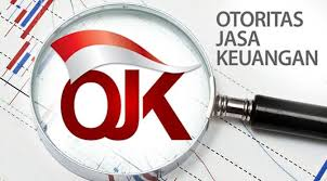 Image result for bank syariah dan OJK
