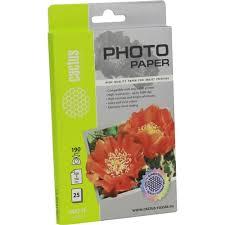 Бумага <b>Cactus CS</b>-<b>MA619025</b> — купить, цена и характеристики ...