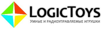 <b>Радиоуправляемые</b> багги с двс, модели багги для детей в ...