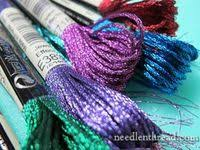 The 283 best <b>Needlework</b> images on Pinterest   <b>Embroidery</b> ...