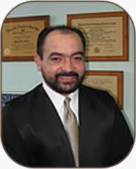 Rubén Torres Dávila Juez Superior. Nació en San Lorenzo, Puerto Rico, ... - Hon-Ruben-Torres-Davila