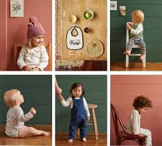 Nature <b>Baby</b> Autumn / <b>Winter</b> 18 <b>New Arrivals</b> – The Natural Parent ...