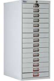 Шкаф <b>ПРАКТИК MDC</b>-<b>A3</b>/<b>910/15</b>