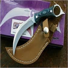 Товары Маркет ножей | Купить <b>нож</b> – 1 312 товаров | ВКонтакте