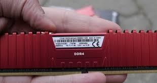 Мозговой штурм. Обзор двух наборов <b>DDR4</b>-<b>памяти Corsair</b> ...