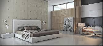 master bedroom feature wall: bedroom feature wall bedroom feature wall tagged with unusual beds and unusual bedside clocks