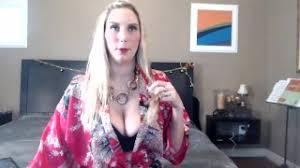 Porn Gifs 9 Pics Xhamster Pornhub Com