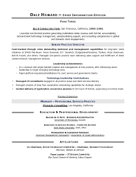 resume example   cna resume sample no work experience sample    cna resume sample no work experience sample resume for nursing assistant with no experience certified nursing