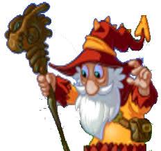 Quests | DragonVale Wiki | Fandom