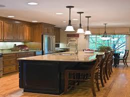 build kitchen island sink: kitchen kitchen island ideas kitchen island designs with