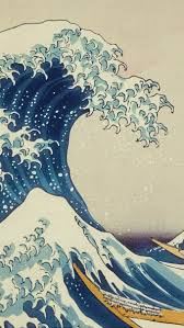 17 best images about art great wave off kanagawa course descriptions for the mythological studies program at pacifica graduate institute