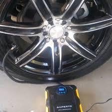 Gearbest Shopping - <b>Gocomma</b> 910G Digital Inflator Car air pump ...