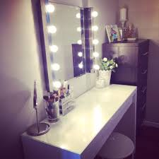 ikea usa lighting. images about bedroom on pinterest dressing table mirror ikea malm vanity lights and stool also from usa lighting