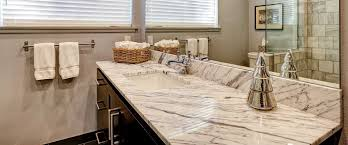 home design consultant jobs maryland full home design consultant jobs maryland