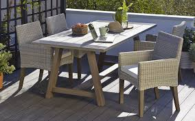 beautiful rattan dining chairs look los angeles contemporary dining room inspiration with asian modern dining room contemporary dining room dining room asian dining room beautiful pictures photos
