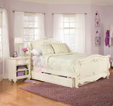 white full size bed bedroom kids twin bedroom  purple fluffy rug for chic classic kids bedroom sets on glowi