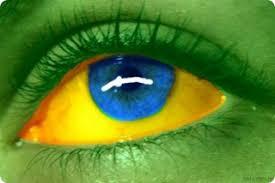 Resultado de imagem para brasil tristeza