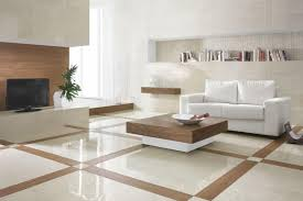 tile ideas inspire:  amazing floor tile designs for living rooms to