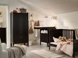 ikea black furniture toddler kids furniture ikea with black s m l f source bedroommesmerizing office furniture ikea