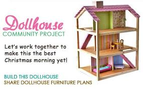barbie wood furniture plans barbie doll furniture plans