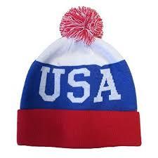 American <b>Flag Hat</b>: Amazon.co.uk