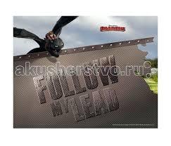 <b>Action Подкладка</b> на стол Dragons - Акушерство.Ru