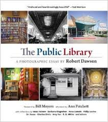 the public library   literary hubthe following are two essays from the public library  over the last eighteen years  photographer robert dawson has documented hundreds of libraries