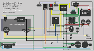 gy6 ignition wiring diagram gy6 image wiring diagram gy6 wiring diagram wirdig on gy6 ignition wiring diagram