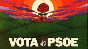 Resultado de imagen para Vota PSOE con izquierda socialista
