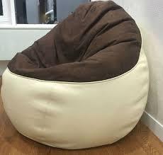 <b>Кресло мешок груша</b> и другая бескаркасная мебель | <b>Bean bag</b> ...