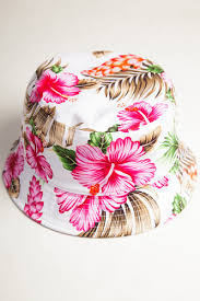 <b>Панама TRUESPIN</b> Utopia <b>Bucket</b> Hat Pink, приобрести, цена с ...