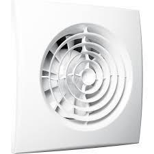 <b>Вентилятор</b> осевой ERA <b>DiCiTi AURA</b> 4C 100 мм <b>вытяжной</b> с ...