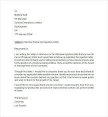 Follow Rejection Letter Cn Job Rejection Letter Template Job ... job applicant rejection letter sample job applicant rejection letter sample job offer rejection letter doc