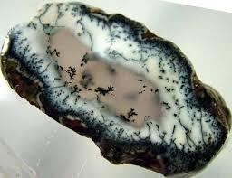 Resultado de imagen para agate opal stone