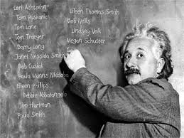 essay about einstein albert einstein emc2