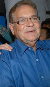 Salim Khan, one half of former scriptwriting duo, Salim-Javed and father of the Khan brats Salman, Arbaaz and Sohail does not ... - salim-khan_big