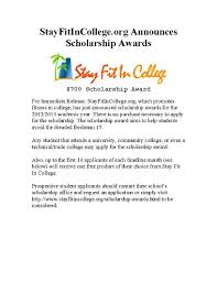 black history essay scholarships  black history essay scholarships