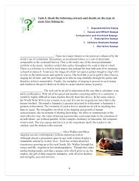 flood essay Liberty Elevator Experts