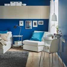 Ikea Dining Room Dining Room Furniture Amp Ideas Dining Table Amp Chairs Ikea