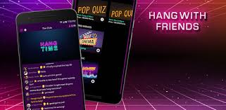 Hangtime: <b>Hang with</b> Friends - Apps on Google Play