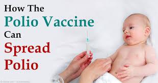 「polio injection」の画像検索結果