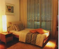 lighting for a bedroom singapore apartment bedroom lighting design ideas