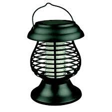 Купить <b>USL</b>-<b>F</b>-<b>300</b>-PМ310 <b>BUG</b> ZAPPER Садовый <b>светильник</b> на ...