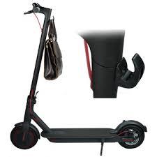 Bikight <b>electric scooter hook</b> for xiaomi mijia m365/ pro electric ...