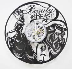 Small Picture Unique Handmade Wall Clock Designs To Personalize Your Home Decor