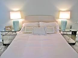 modern ceramic bedroom lamps odd purple d wall purple pillow the black fur rug square table lamps dark