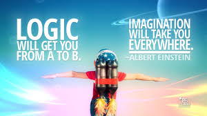 albert einstein on imagination taking you everywhere the best albert einstein imagination will take you everywhere