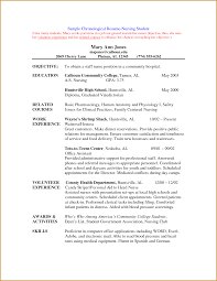 resume template for college student little work experience to full size of resume sample resume template for college student little work experience to
