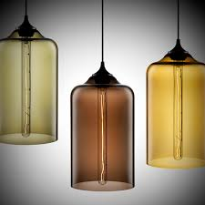 scandinavian pendant lights images home decor waplag kitchen resolution image design lighting create classic nuance with office charming home office light